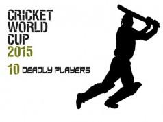 2015 cricket-world-cup