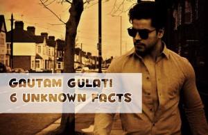 gautam-gulati winner