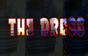 The viral Dress