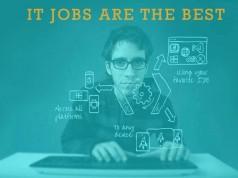 It Jobs Hiring
