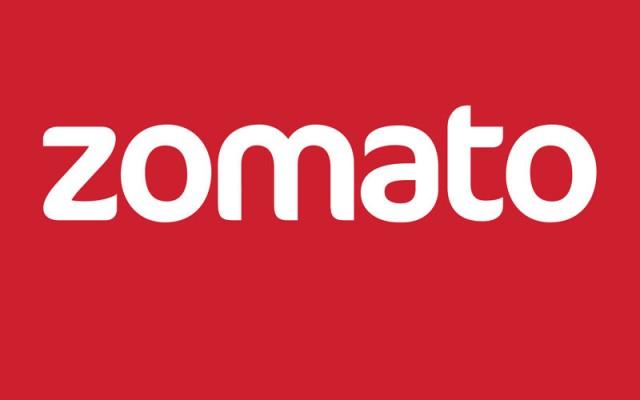 Zomato Buys MaplePOS