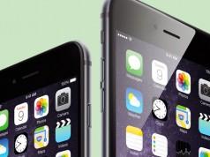 Iphone Weird Message shutting off phones