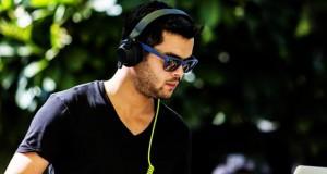 Vishal Soni DJ Ahmedabad