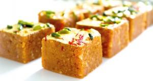 Gujarati Desserts You Must Try
