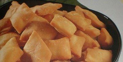shakarpara gujarati delicacy