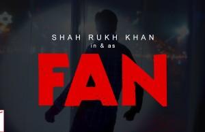 Fan Teaser