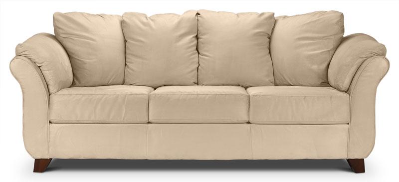 Gujarati Mechanic Designed An AC Sofa