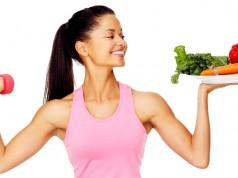 Healthy Habits For Women