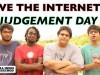 AIB Save the internet