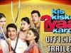 Kis Kisko Pyaar Karoon Trailer