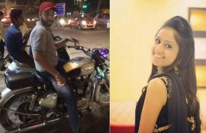 Jasleen Kaur Sarabjeet Singh Story