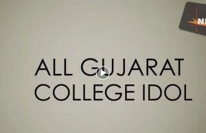 NIEM College Idol Ahmedabad