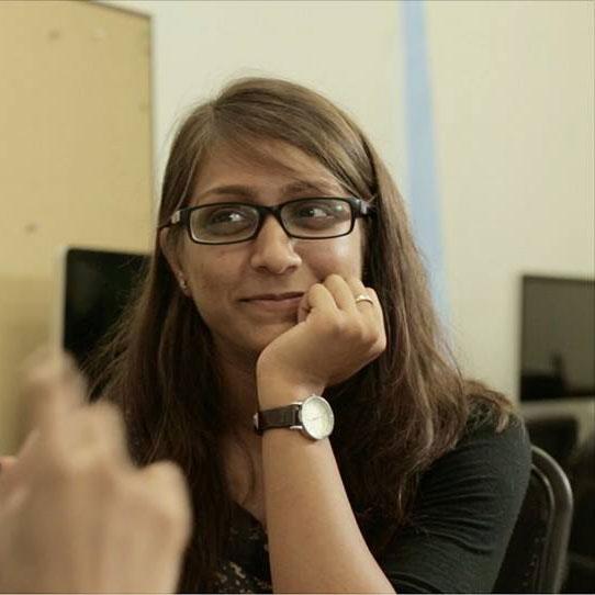 shilpa jawar assistant director tamanna