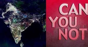 AIB Video On NASA Diwali Image