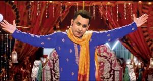Prem Ratan Dhan Payo Parody