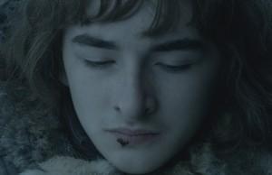 Game of Thrones season 6 teaser