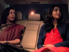 Radhika Apte Film