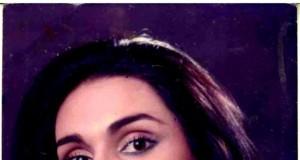 1980s chocolate ad starring neerja bhanot