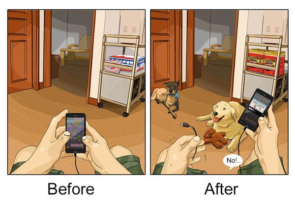 mai-john-life-before-dog-vs-life-after-dog-9