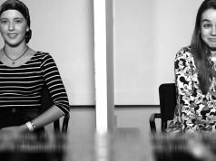 Cancer patients/survivors speak
