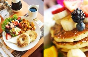 Breakfast Recipes-image