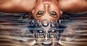 alone-movie