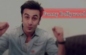 Insane Funny Bollywood Lyrics
