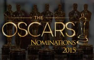 87th academy oscar awards 2015