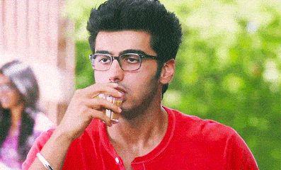 Bollywood actor fubbu Versatile actor