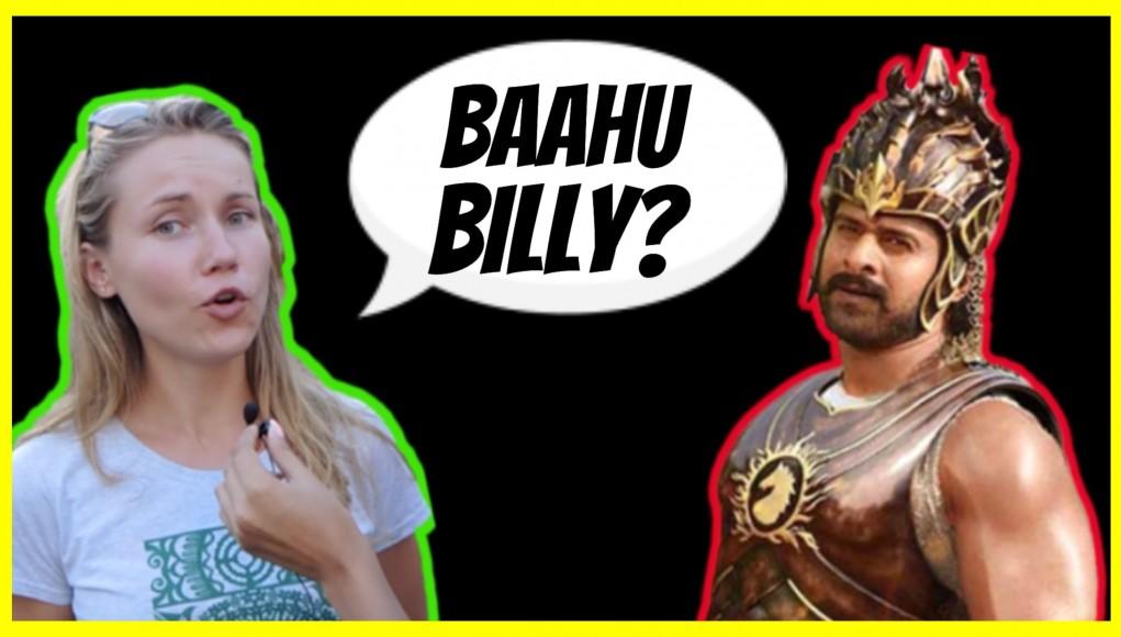 Why did Katappa kill Bahubali?