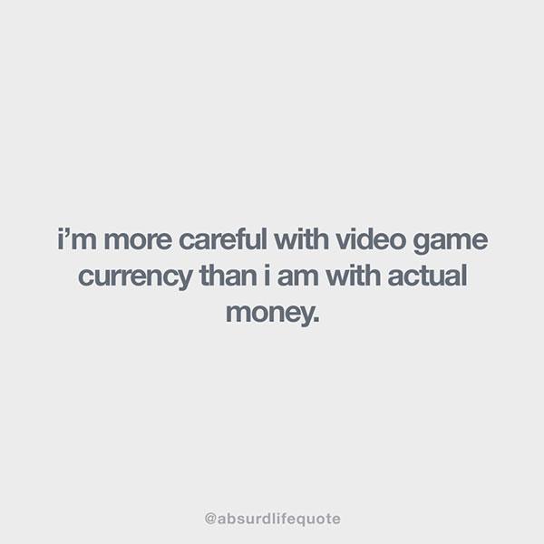 Honest quotes