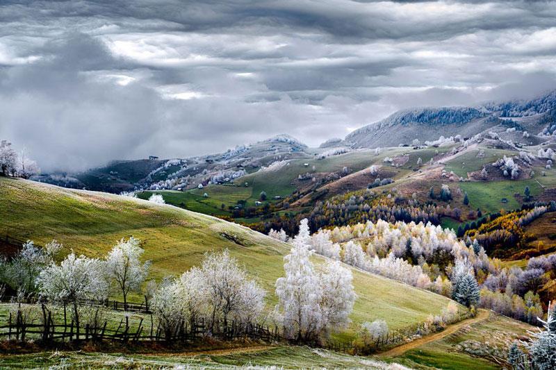 Eduard Gutescu 2015 Nat geo Photo contest