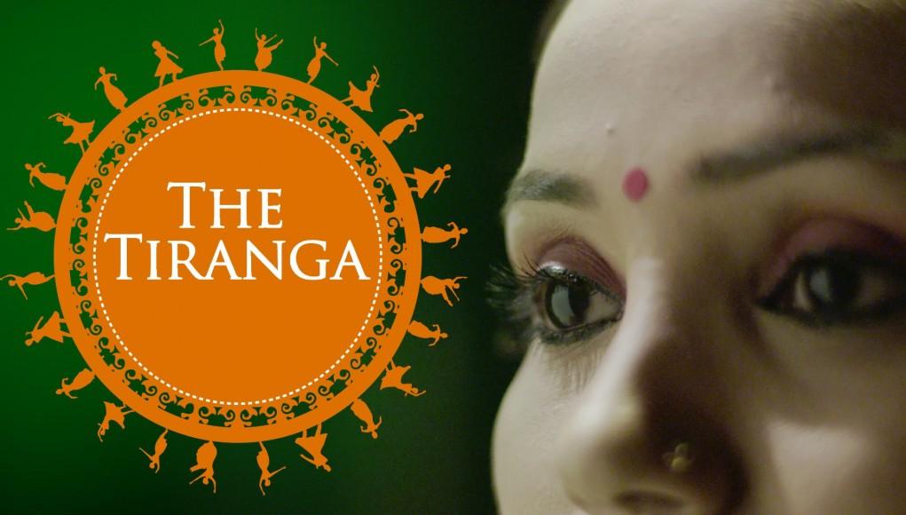 The Tiranga