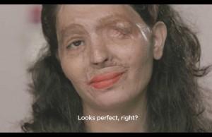 Beauty tips by Reshma