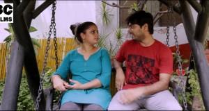 Broken Cameras Films A Rakhi Promise