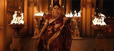Bahubali Taught Us