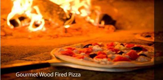 La Feasta Pizza Places In Ahmedabad