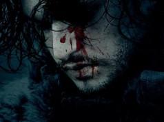 Jon Snow Is Alive