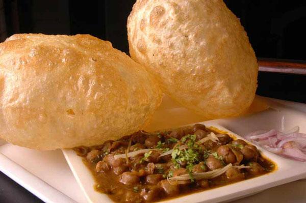 Ya Habibi food Truck In india