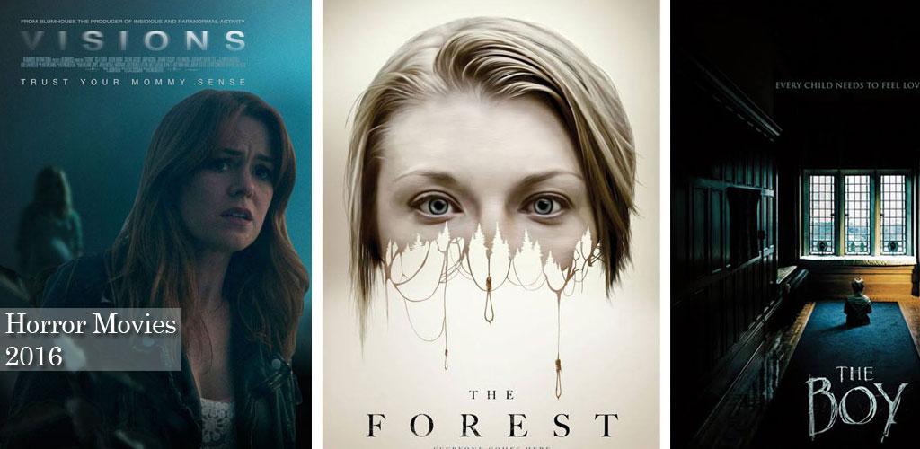 10 Badass 2016 Horror Movies Every Ghost Addict Must Watch
