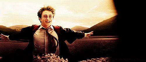 J.K. Rowling Revealed Three New Wizarding Schools