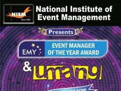 NIEM Event Manager