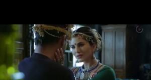 Sunny Leone film