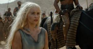 Game of Thrones Season 6 official Trailer
