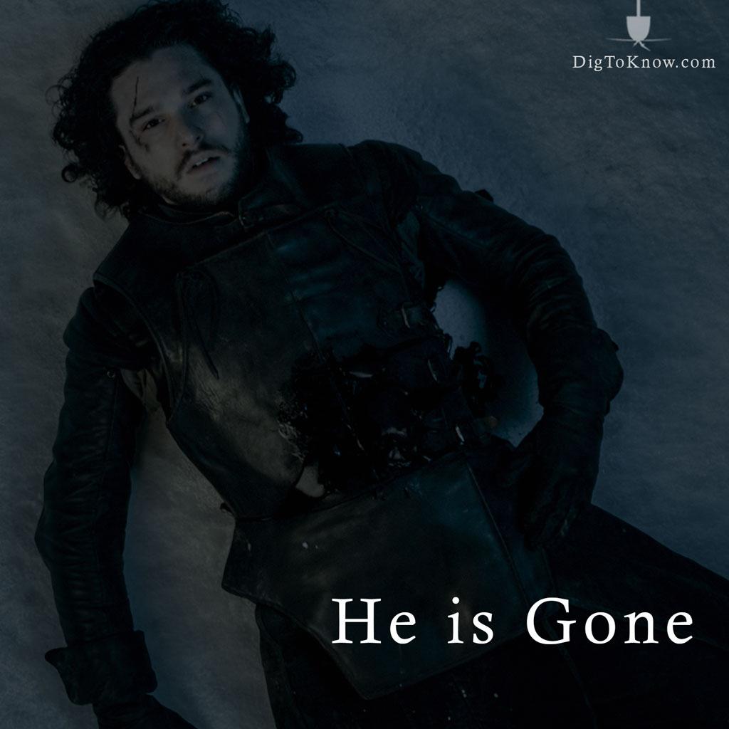 Jon-Snow-dead-Game-of-Thrones