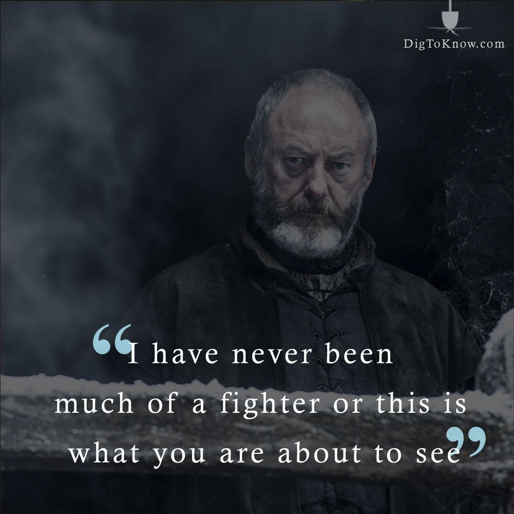 Ser-Davos-Game-of-Thrones-Season-6