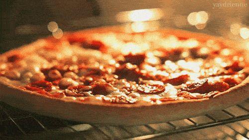 Crispy yummy indian pizza