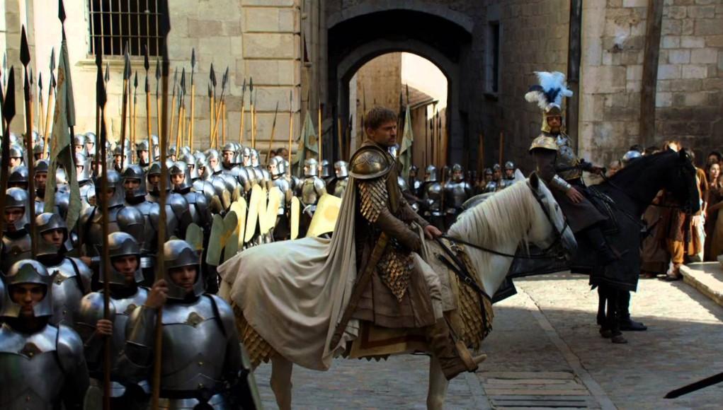 game of Thrones season 6 new trailer