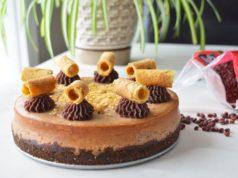 Parle G Biscuit Desserts 2