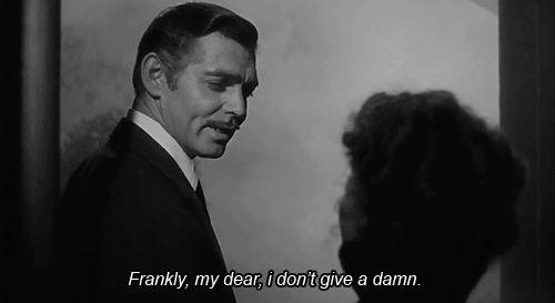 hollywood dialogues